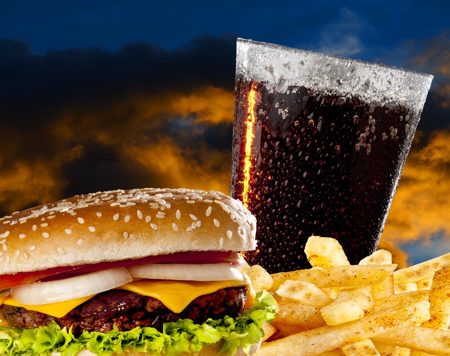 comida-grasa