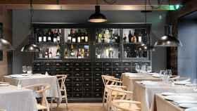 Restaurant Lover Week 2015