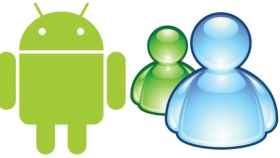 Messenger para Android, Gtalk, Skype, Facebook…: Todos los chats en uno
