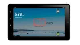 La tablet android española NT-K que ganó a Apple la batalla legal