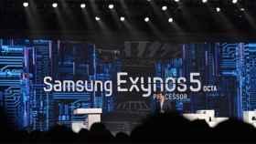 Samsung abandonaría las gráficas ARM Mali en su nuevo procesador Exynos Octa