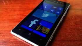 Nokia desarrolló un Android Lumia antes de que Microsoft llegase