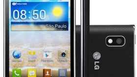 #Comorootear el LG L5