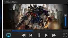 Reproduce cualquier vídeo desde cualquier plataforma con Wondershare Player