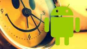 Crea alarmas rápidas con Easy Reminder Widget y Google Now. No te olvides de nada