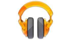 Google Play Music se actualiza con nuevos widgets, mejoras en las listas de reproducción y más [APK]