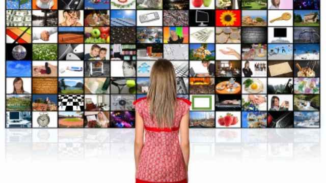 publicidad-television1