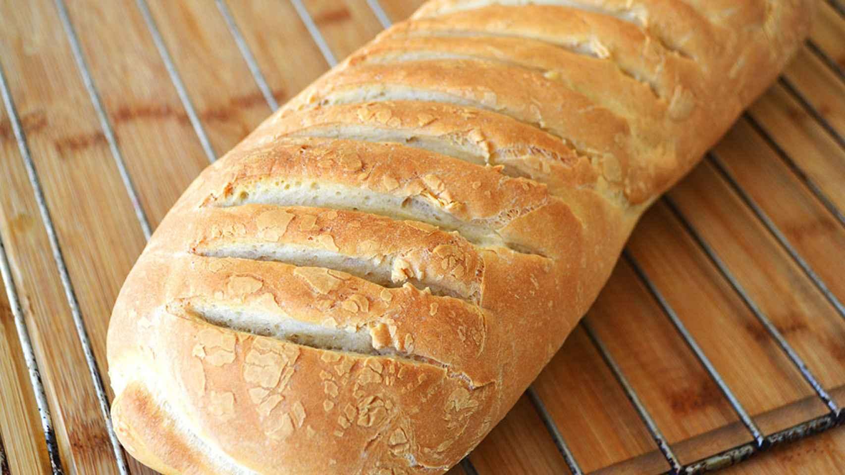 pan de torrija 12