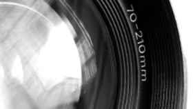 Tu Android de ayuda a ser mejor fotógrafo con PHOforPHO, Photo Tools y DOF