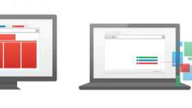 Sincronización de pestañas entre dispositivos con el nuevo Google Chrome 19