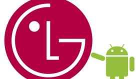 ¿Qué debería hacer LG para recuperar la confianza del usuario?