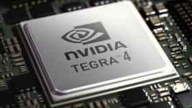 Nvida Tegra 4: Quad-Core ARM A15 con 72 núcleos gráficos. Nvidia Grid y Nvida Shield