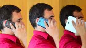 Tabletófono: La experiencia de usar una tablet por teléfono
