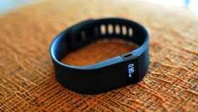 Fitbit Charge, análisis y experiencia de uso