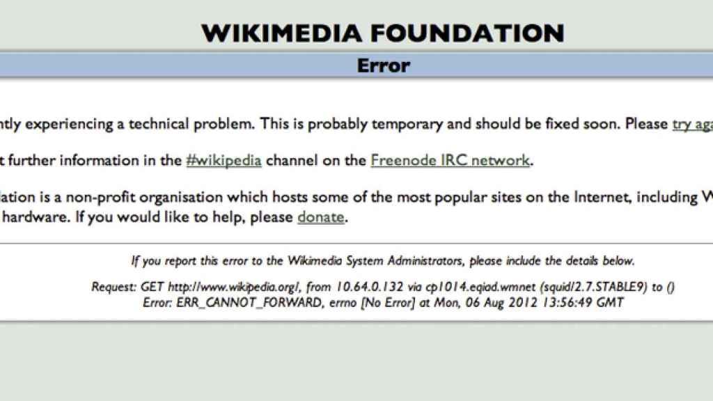 wikipedia-caida