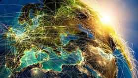 europa-internet