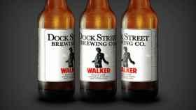 walking-dead-cerveza-2