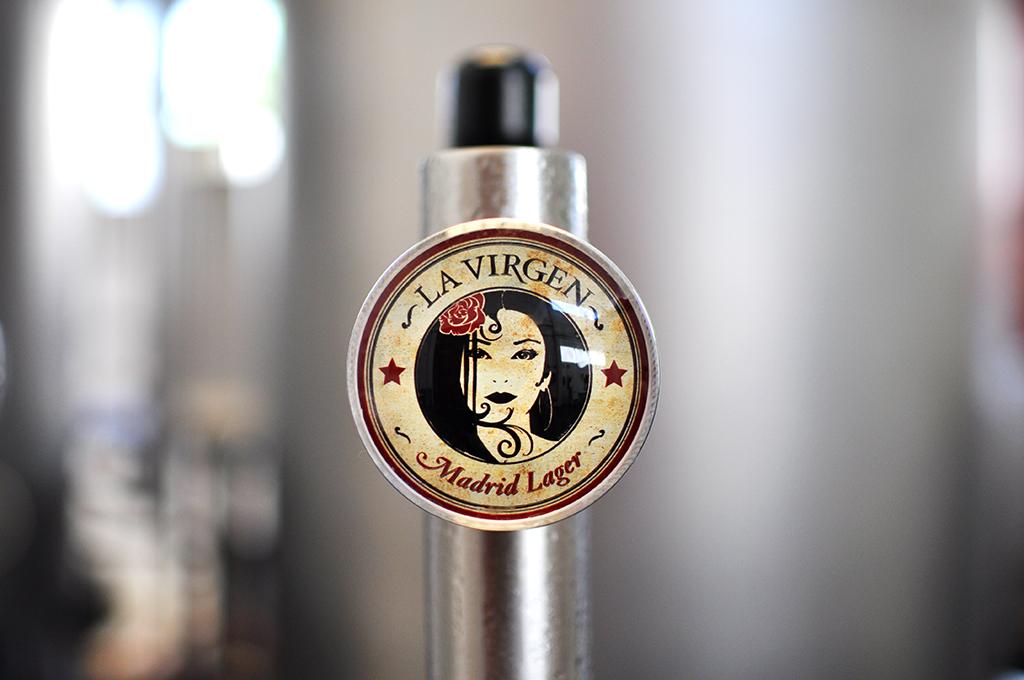cerveza_artesana_virgen_05