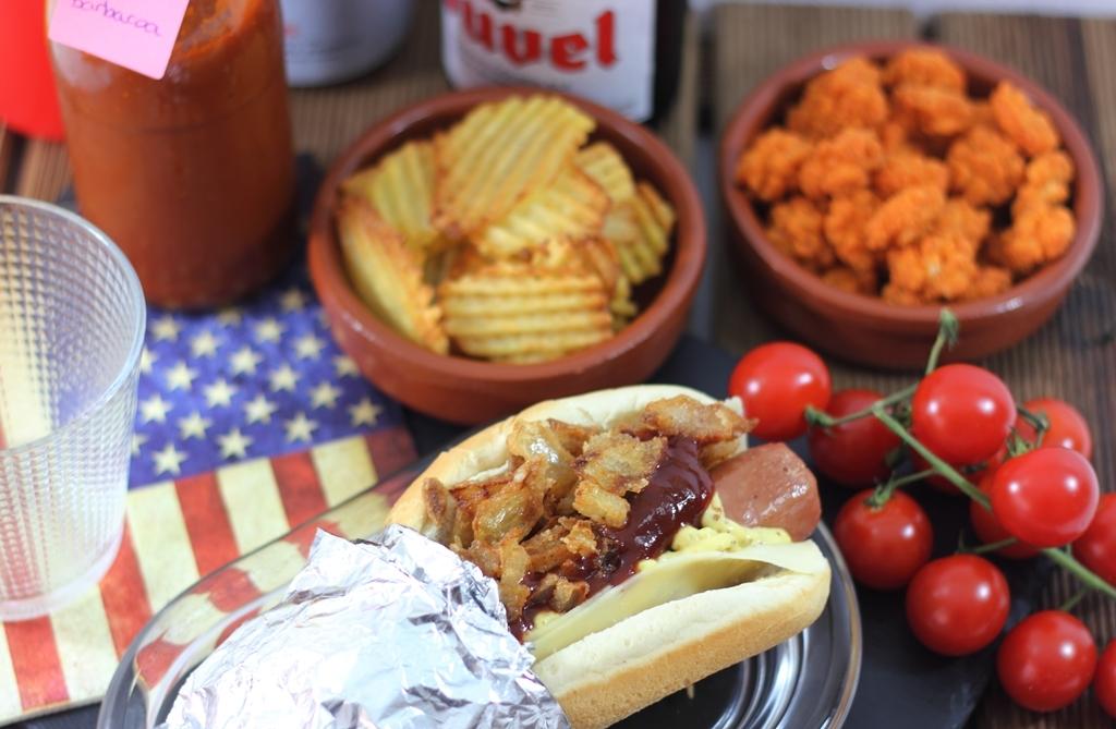hot-dog-00