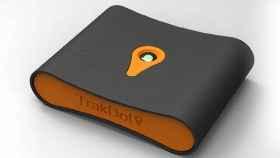 Seguimiento de tu equipaje en tiempo real con Trackdot