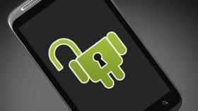Android es más seguro gracias a la comunidad open source