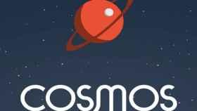 Cosmos Browser, el navegador via SMS sin datos ya disponible en Android