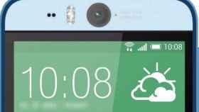 Los smartphones Android con mejor cámara delantera