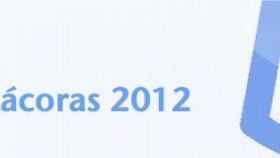 bitacoras-2012