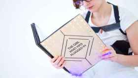 libro-luces-1