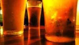 cerveza-03