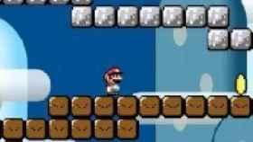 3 juegos 3, Vintage: Mobile Andrio, TimeChaos y PAC-MAN Championship.