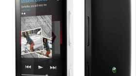 Precios de los Sony Xperia U y Xperia P con Vodafone y Movistar
