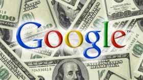 Las compras de Google para fortalecer Android