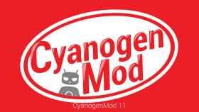 CyanogenMod 11 basado en Android 4.4.3 ya disponible