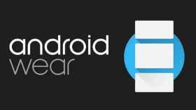 Android Wear app se actualiza a la versión 1.0.2 con muchas novedades… y errores