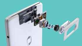 Sensores Sony Exmor: historia, tipos y modelos en el avance de la fotografía móvil