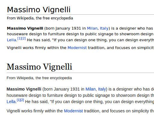 wikipedia-tipografia-1
