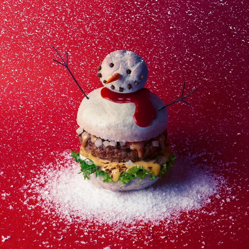 burger-muneco-nieve
