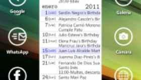 Comparativa de Launchers. Novedades de 2011