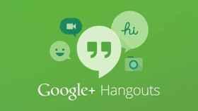 Google sabe que Hangouts provoca un excesivo gasto de batería, promete solucionarlo pronto