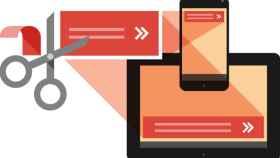 Google Adwords presenta nuevas herramientas para insertar todo tipo de anuncios, incluso a pantalla completa