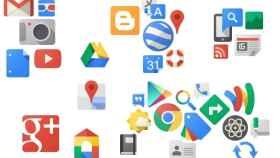 ¿Por qué Google crea dos apps diferentes que sirven para lo mismo?