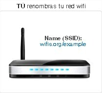 wifis_002