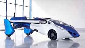 coche_volador
