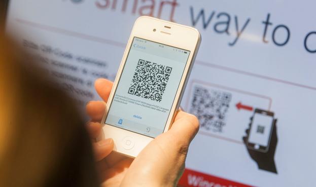 sacar_dinero_smartphone