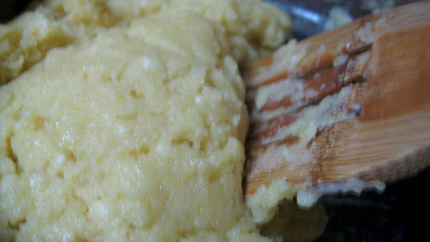 Buñuelos1