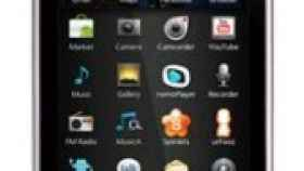 La Tablet de Acer y el Acer Stream: Dos Ases