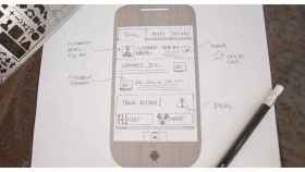 Plantillas, iconos y recursos de diseño para desarrolladores Android