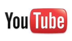 Youtube+ Plus: Visualiza y descárgate los vídeos en tu Android