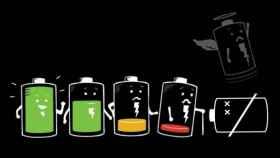 Cómo mejorar la vida útil de nuestra batería